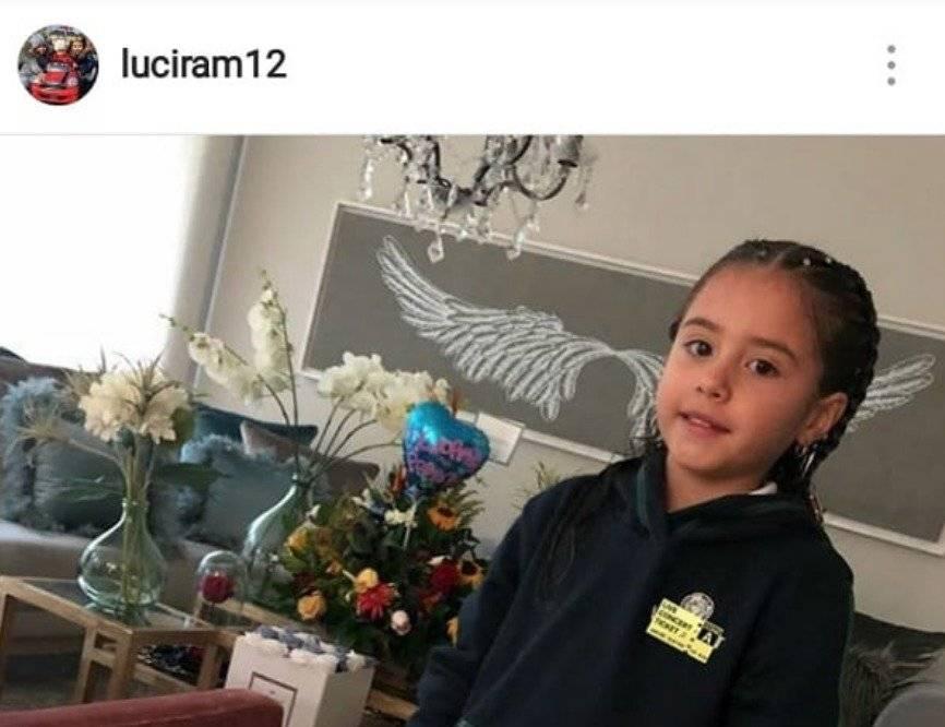 Captura de pantalla Luciram12