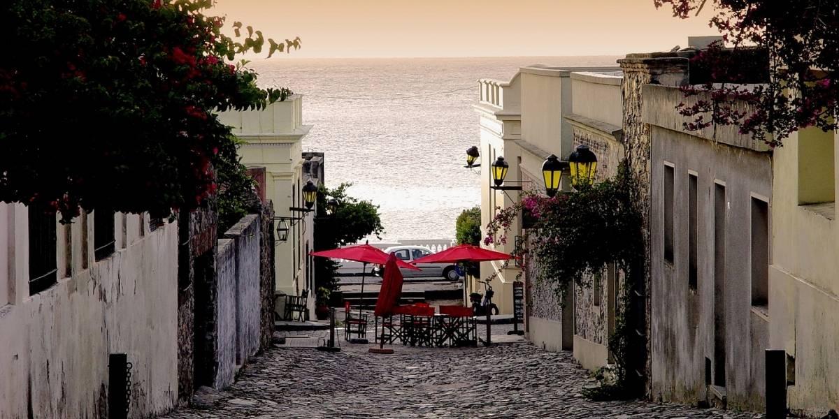 Colonia del Sacramento: la joya histórica de Uruguay
