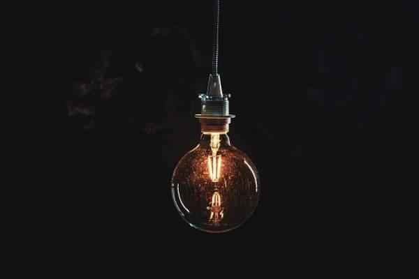 ECU 911 reporta que existe corte de luz en varios sectores de Quito