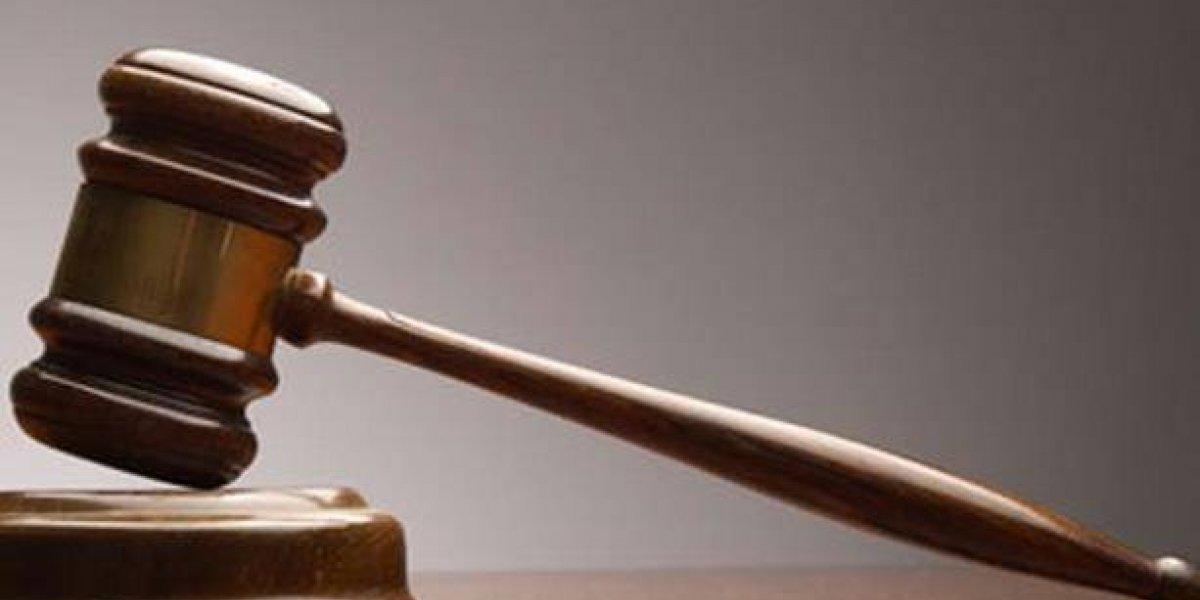 Dictan apertura juicio contra hombre que abusaba de tres hijas menores de edad