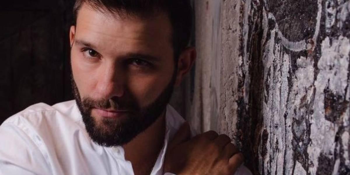 Fabio Melanitto recibió amenazas de muerte