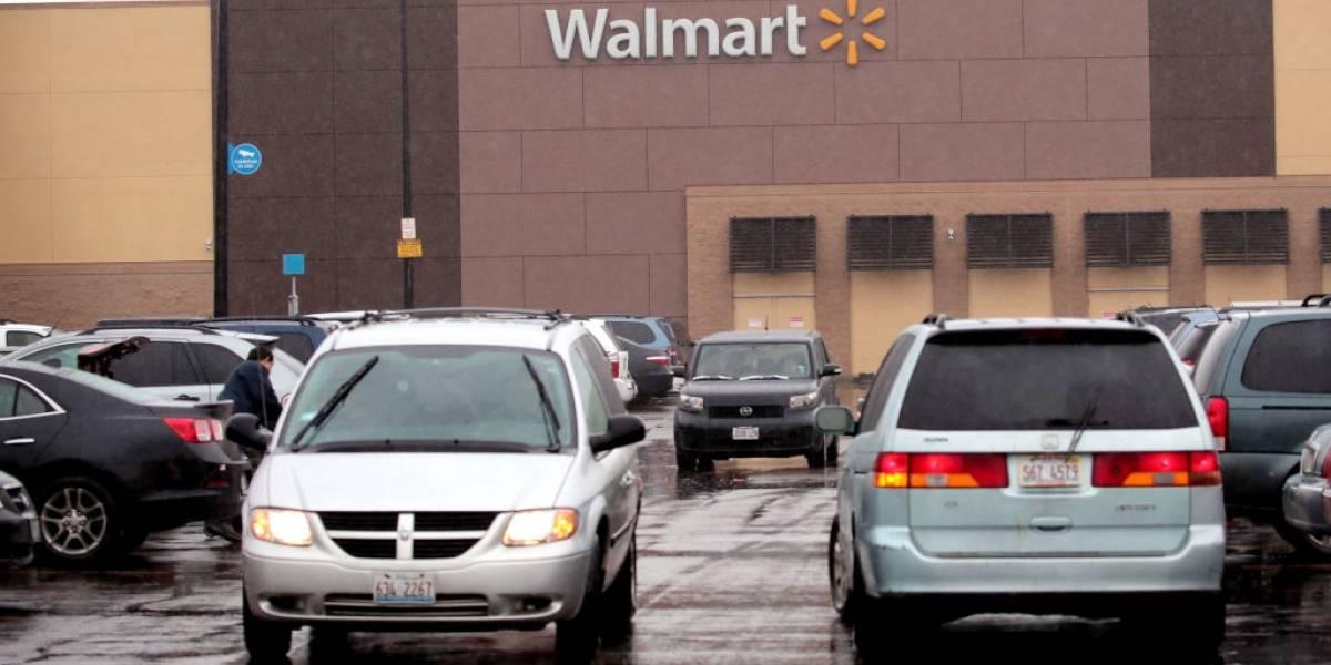 Walmart entra a la carrera de combustibles en México, abrirá sus propias gasolineras