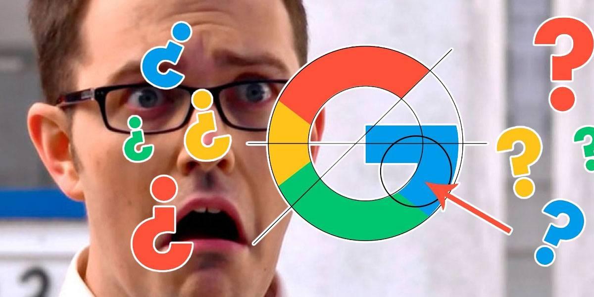 Google reacciona y explica cómo rastrea a sus usuarios aunque no quieran