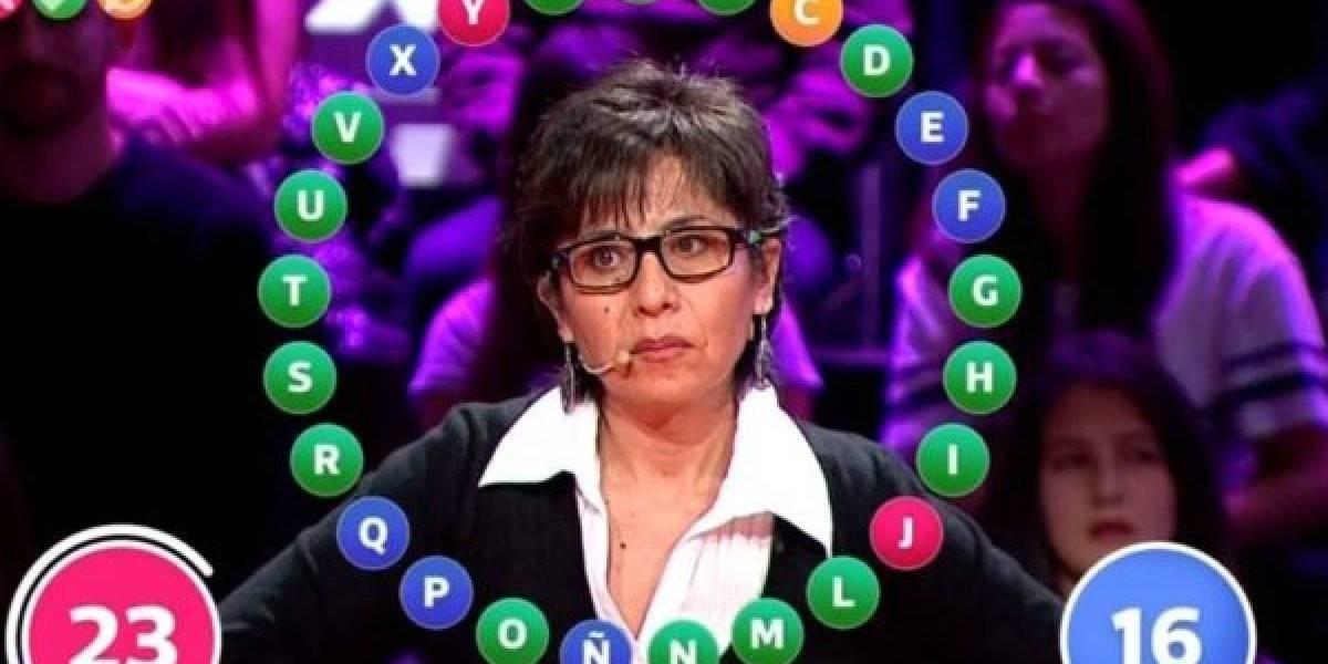 """""""Pasapalabra"""": Ya hay fecha para el regreso de """"Soa Ledy"""" y el repechaje del programa"""