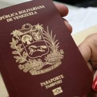 Sacar la visa Unasur es más barato en Perú que en Ecuador