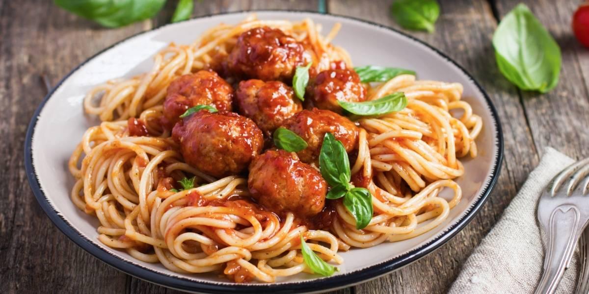 """¿Buscas bajar de peso?: estudio indica que dietas bajas o sin carbohidratos podrían estar """"asociadas con una vida más corta"""""""