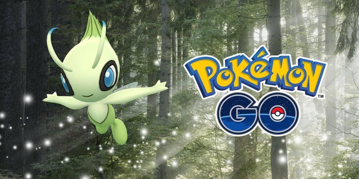 Pokémon GO tendrá una nueva investigación especial la próxima semana