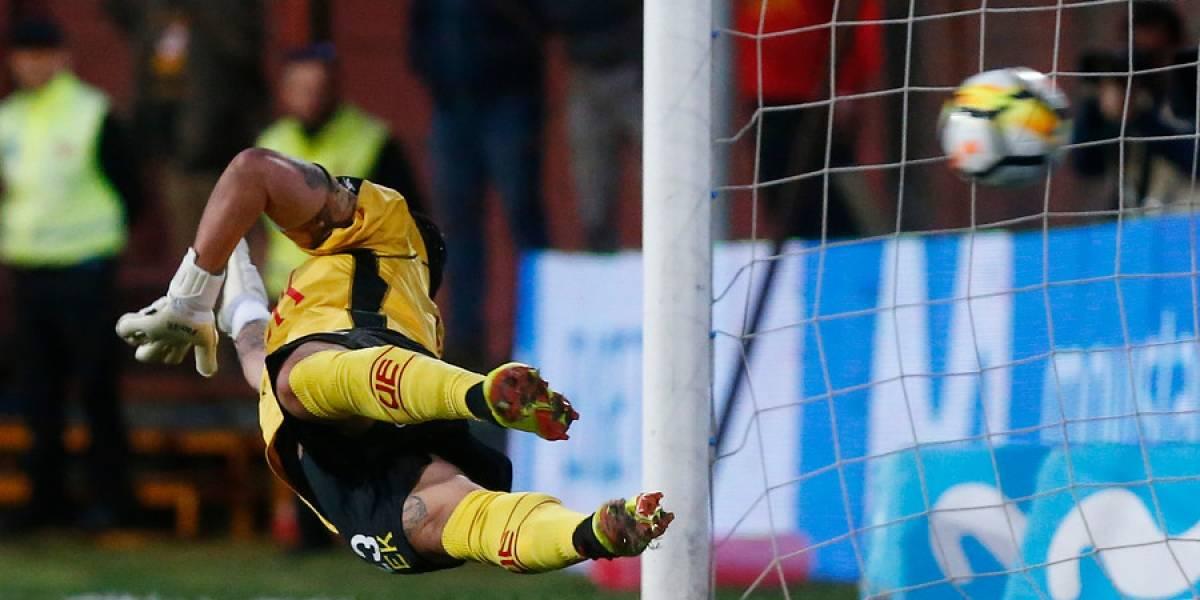 Fútbol por TV: Vidal en el Barça, Alexis en el United y el fútbol chileno se toman la pantalla