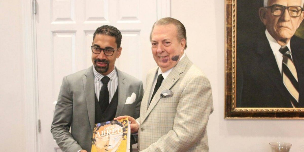 "Ministerio Cultura se plantea celebrar en Santo Domingo 3ª edición ""Artforo"""
