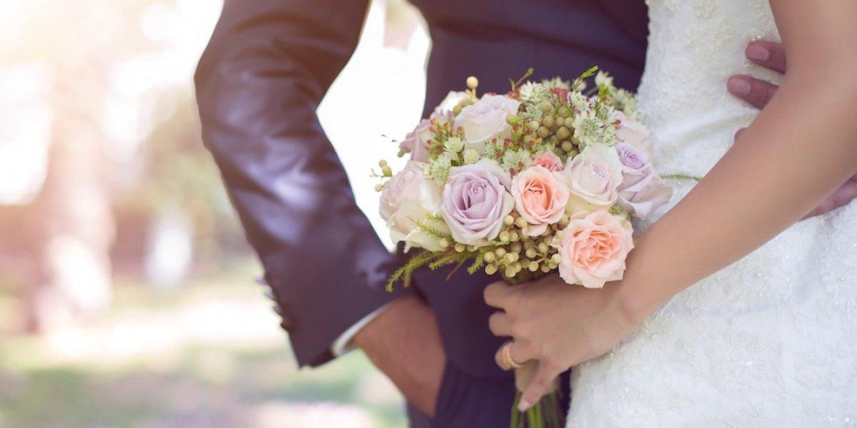 ONU: 115 millones de varones se casaron siendo menores