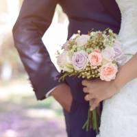 400 parejas se casan en boda masiva pese a COVID-19 en Nicaragua