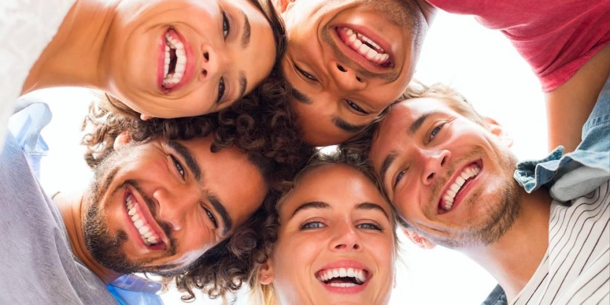Los dientes sensibles merecen alivio rápido
