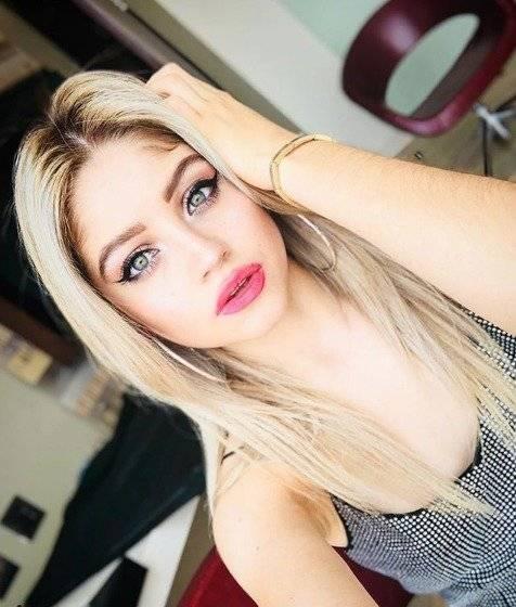 Soy Luna es una telenovela argentina juvenil Instagram