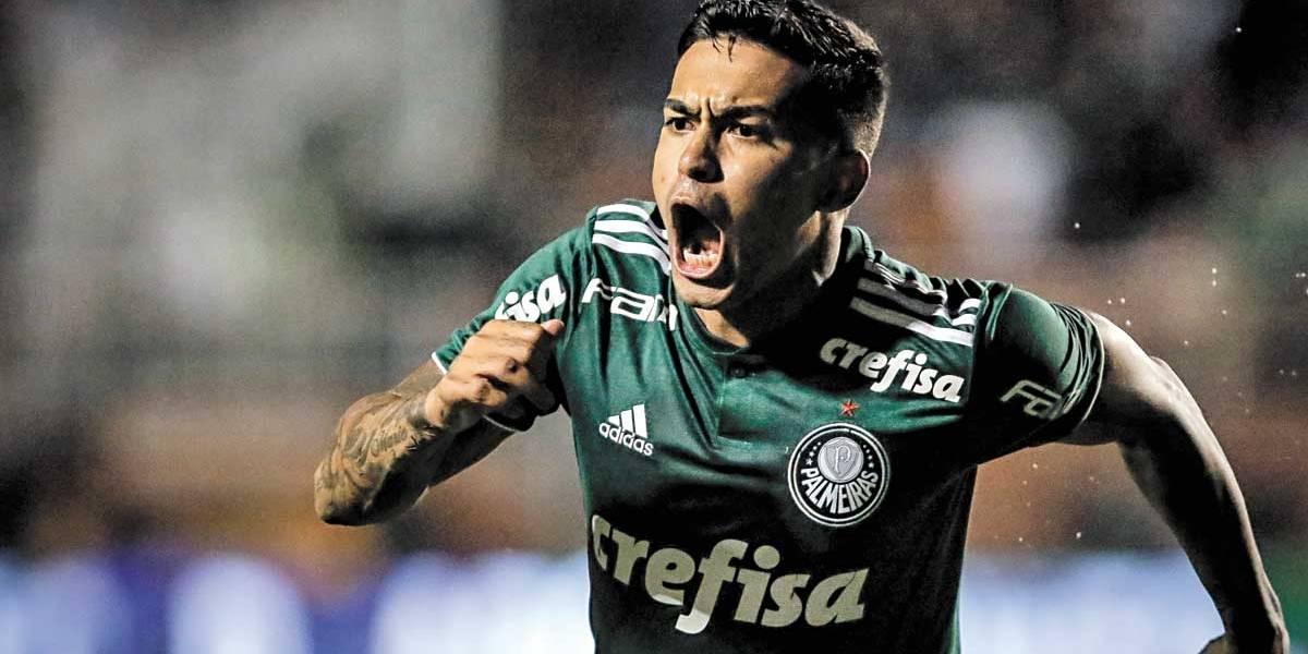 Campeonato Brasileiro: onde assistir ao vivo o jogo Chapecoense x Palmeiras