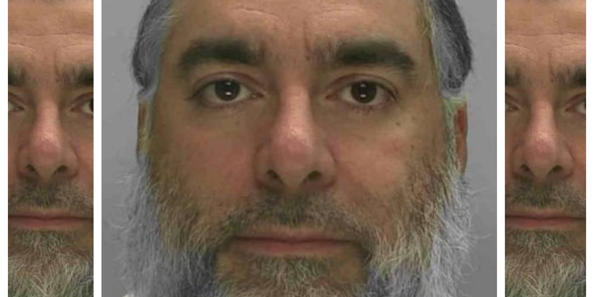 """""""Su ridícula decisión lo llevó a la cárcel"""": iba a perder el vuelo y llamó para decir que en el avión había una bomba"""