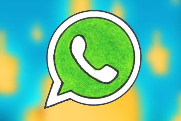¿Qué se obtiene al hackear un número WhatsApp?