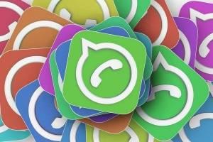 Como ouvir áudios no WhatsApp sem acionar a notificação de 'visto'?