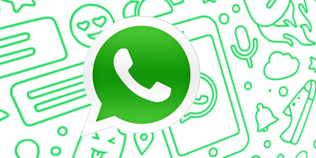 """Así puedes leer los mensajes que te mandan en WhatsApp y Messenger sin que aparezca el """"Visto"""""""