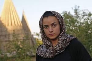 https://www.metroecuador.com.ec/ec/bbc-mundo/2018/08/17/el-horror-de-una-adolescente-yazidi-al-volver-a-encontrarse-con-su-secuestrador-de-estado-islamico-en-alemania.html