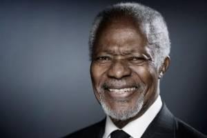https://www.metroecuador.com.ec/ec/bbc-mundo/2018/08/18/muere-kofi-annan-exsecretario-general-de-la-onu-y-nobel-de-la-paz.html