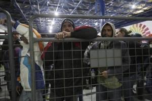 Más de dos millones de venezolanos han migrado para huir de la crisis del Gobierno de Nicolás Maduro