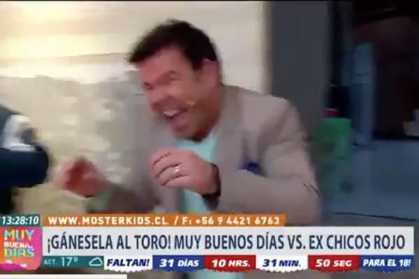 Chiqui Aguayo