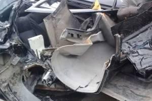 https://www.metrojornal.com.br/foco/2018/08/18/cinco-jovens-morrem-em-acidente-de-carro-em-sp.html