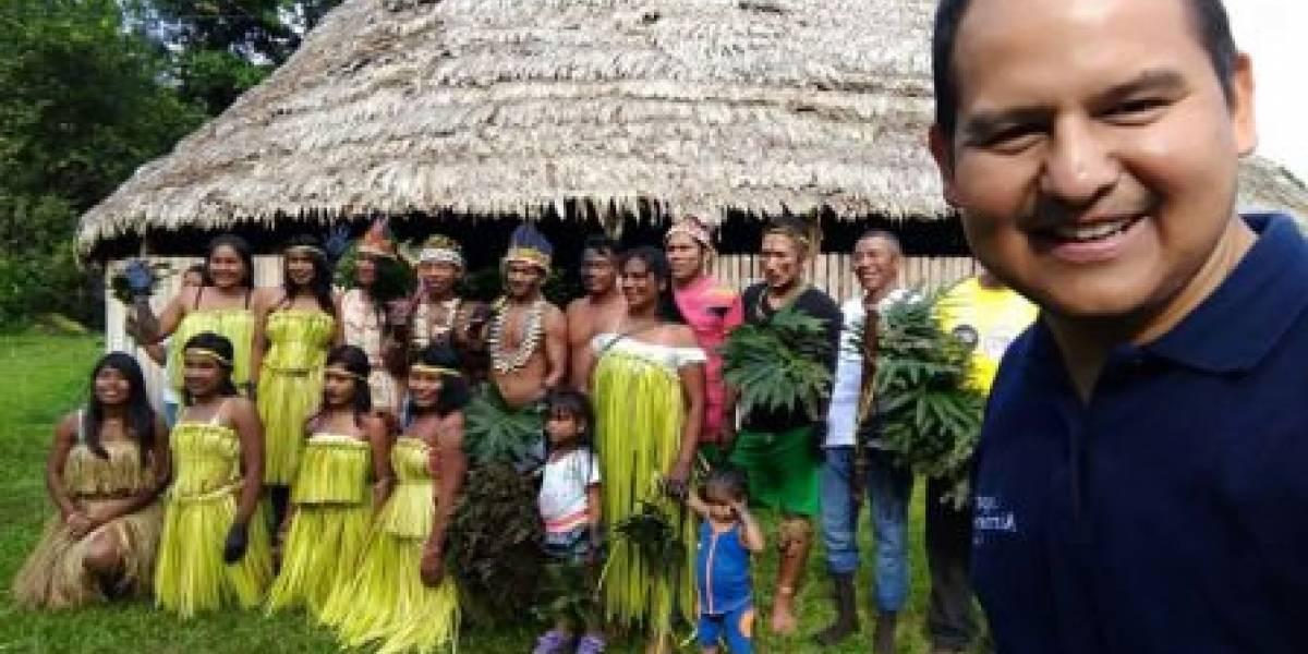 Periodista Mauricio Orjuela murió en presunto caso de negligencia de EPS