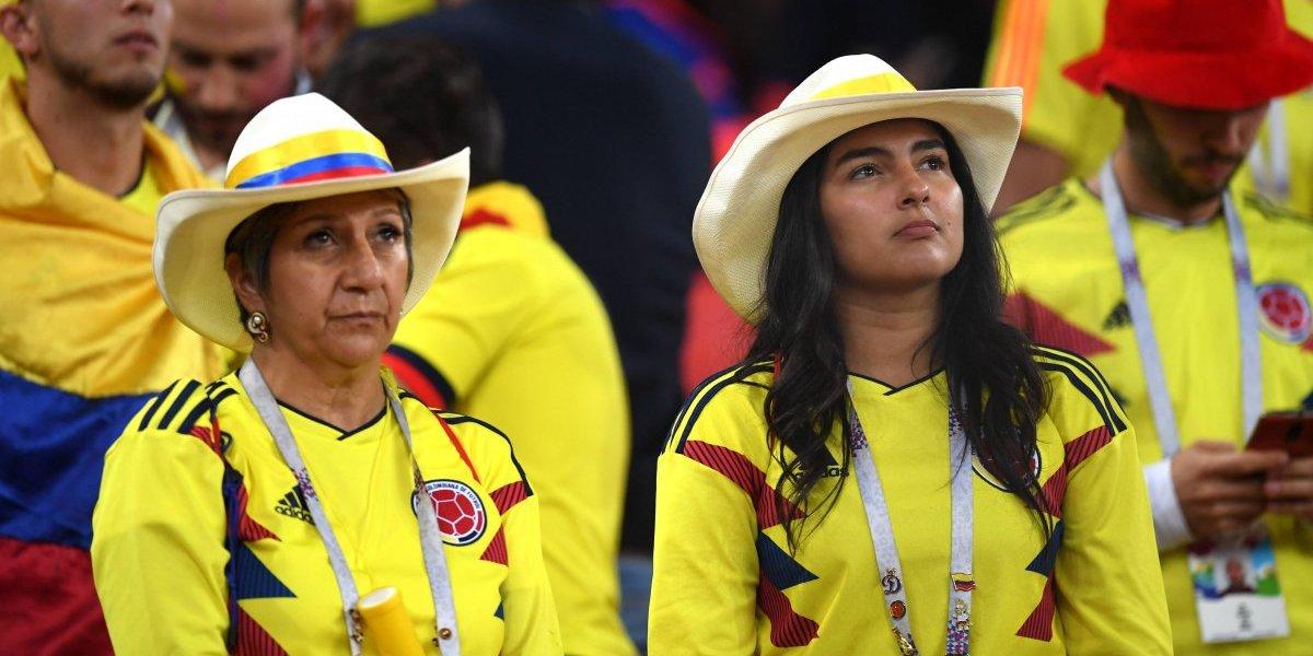 FIFA investigará a la Federación Colombiana por supuesta reventa de boletos