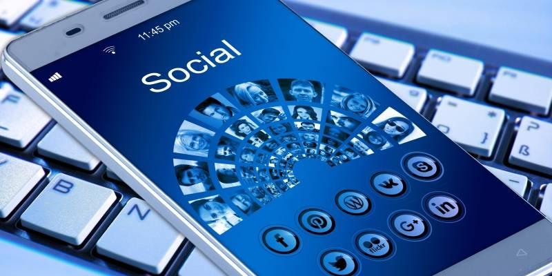 Ojo: Esta app te puede encontrar en casi todas las redes sociales con solo un par de fotos