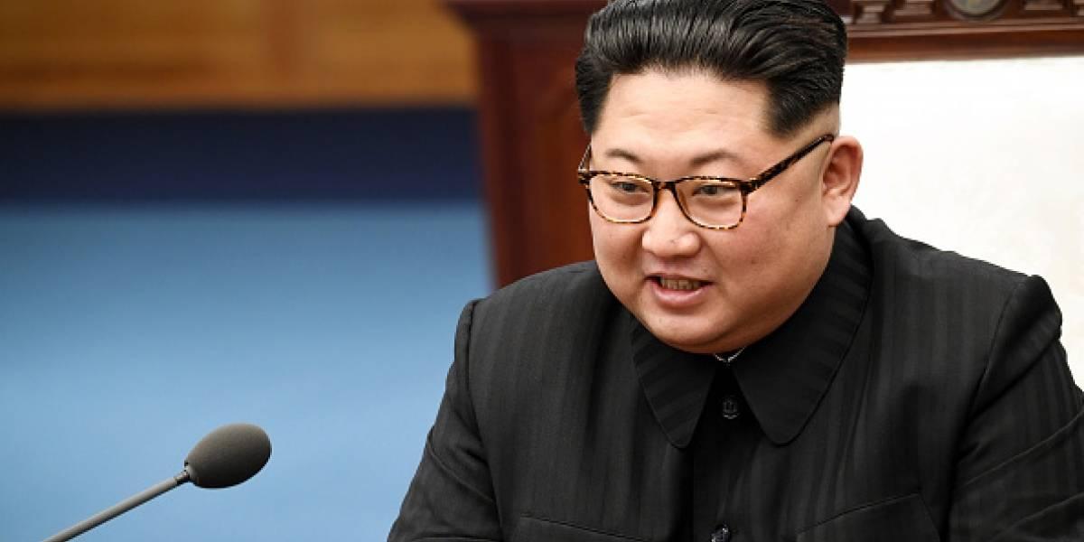 Kim Jong-un, nombrado como ciudadano honorífico en Guaranda