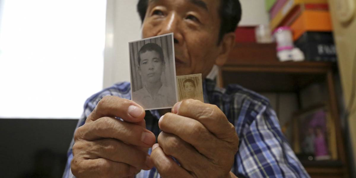 Kim Jong-un y Moon Jae-in comienzan a sanar las heridas de su pueblo: coreanos separados por la guerra se verán después de décadas