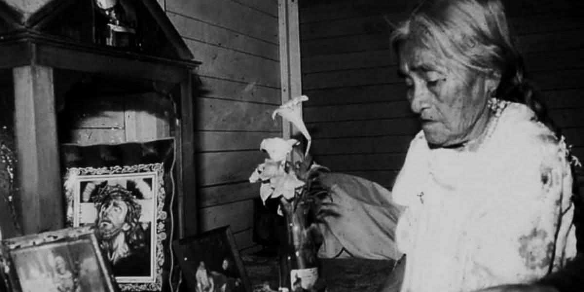 """""""Brujas"""", historias que relatan el misticismo mexicano"""