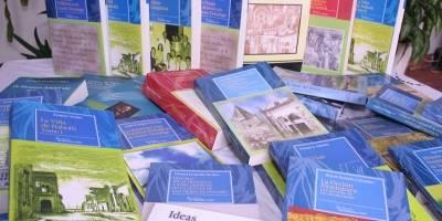 Bibliófilos