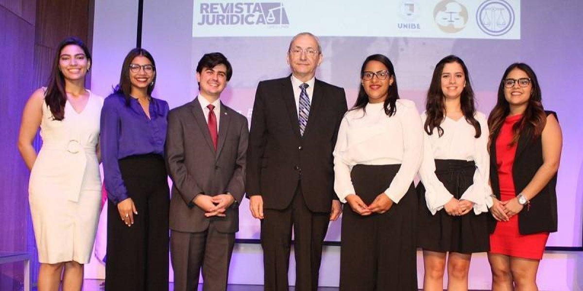 #TeVimosEn: Fundan Premios Jorge A. Subero Isa