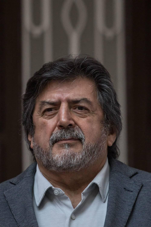 Rogelio Jiménez Pons