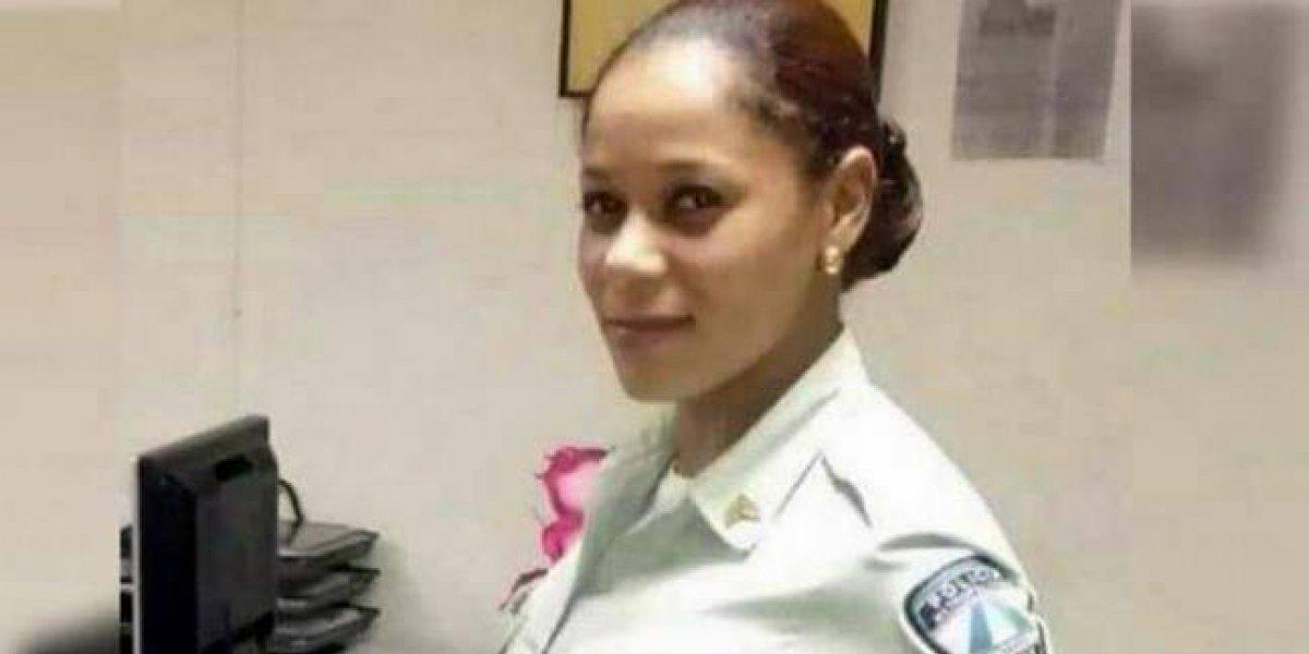 Policía sancionará coronel; no hay culpables por suicidio sargento Montero