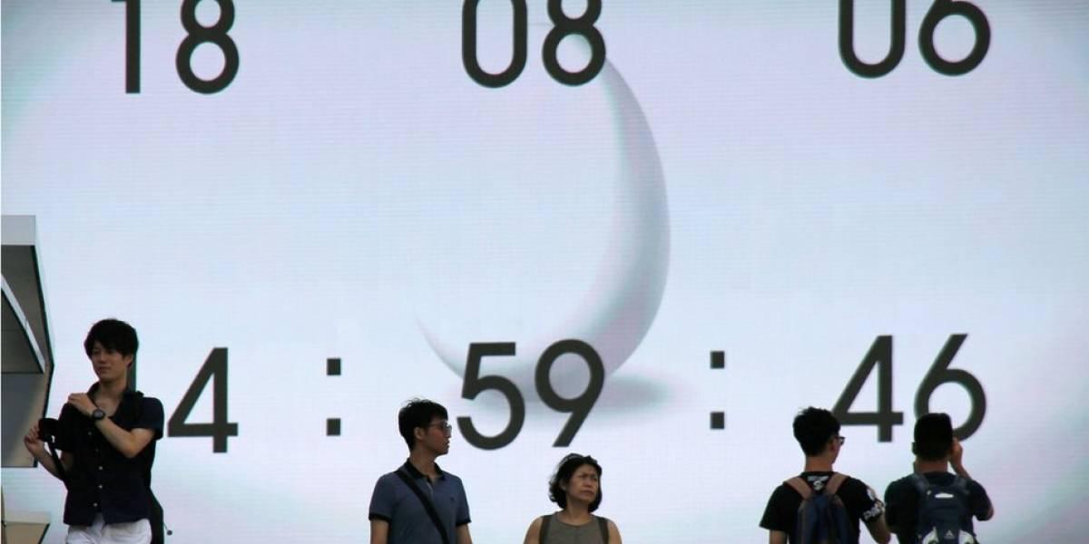 ¿Por qué Japón les está pidiendo a sus trabajadores que no vayan a la oficina un lunes al mes por la mañana?
