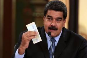 https://www.metroecuador.com.ec/ec/bbc-mundo/2018/08/20/la-venezuela-del-bolivar-soberano-en-que-consiste-el-plan-de-nicolas-maduro-contra-la-hiperinflacion-y-que-opinan-los-que-creen-que-la-empeorara.html