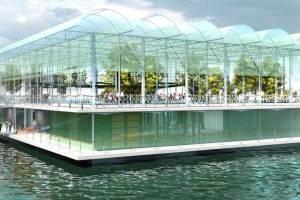 https://www.metroecuador.com.ec/ec/bbc-mundo/2018/08/20/como-es-la-primera-granja-flotante-del-mundo.html