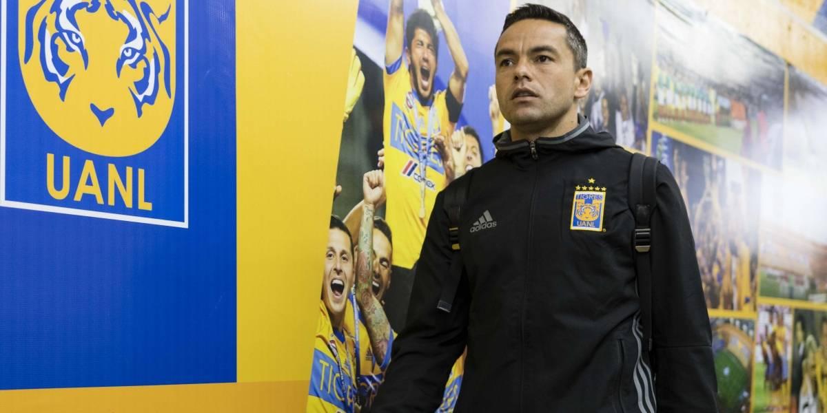 Ricardo 'Tuca' Ferretti reemplazaría a Osorio en México para amistosos