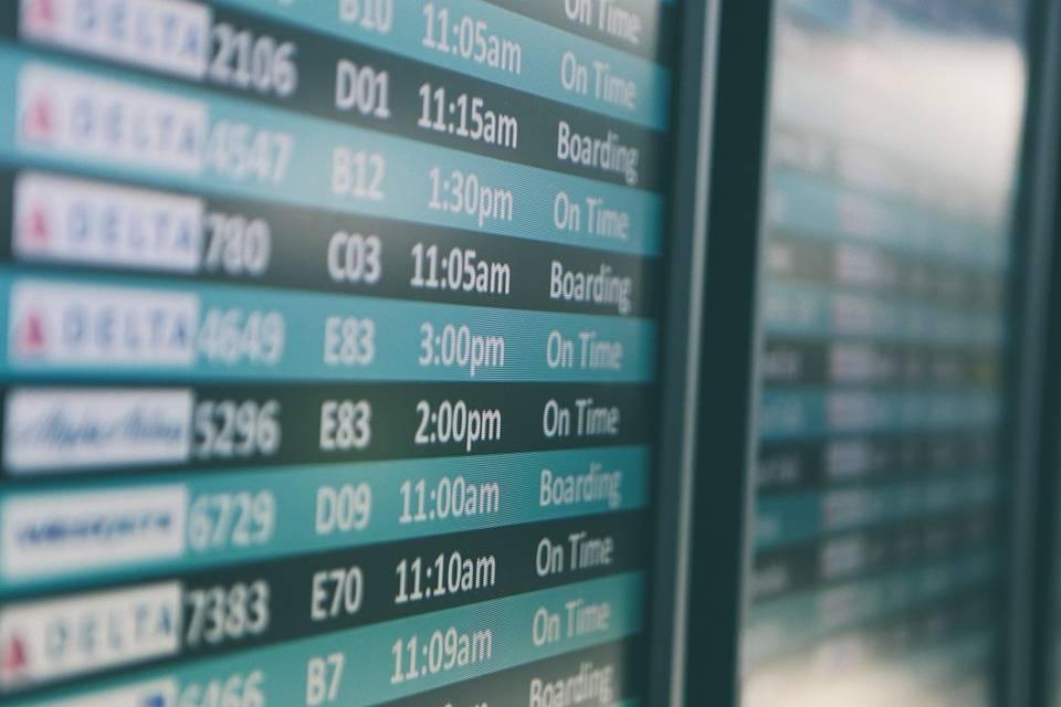 ¿El nuevo aeropuerto de la Ciudad de México va o no va? Tú podrás decidirlo, aclara AMLO