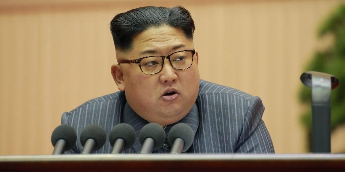 """Pueblo en Ecuador nombra a Kim Jong-un como """"ciudadano honorífico"""""""