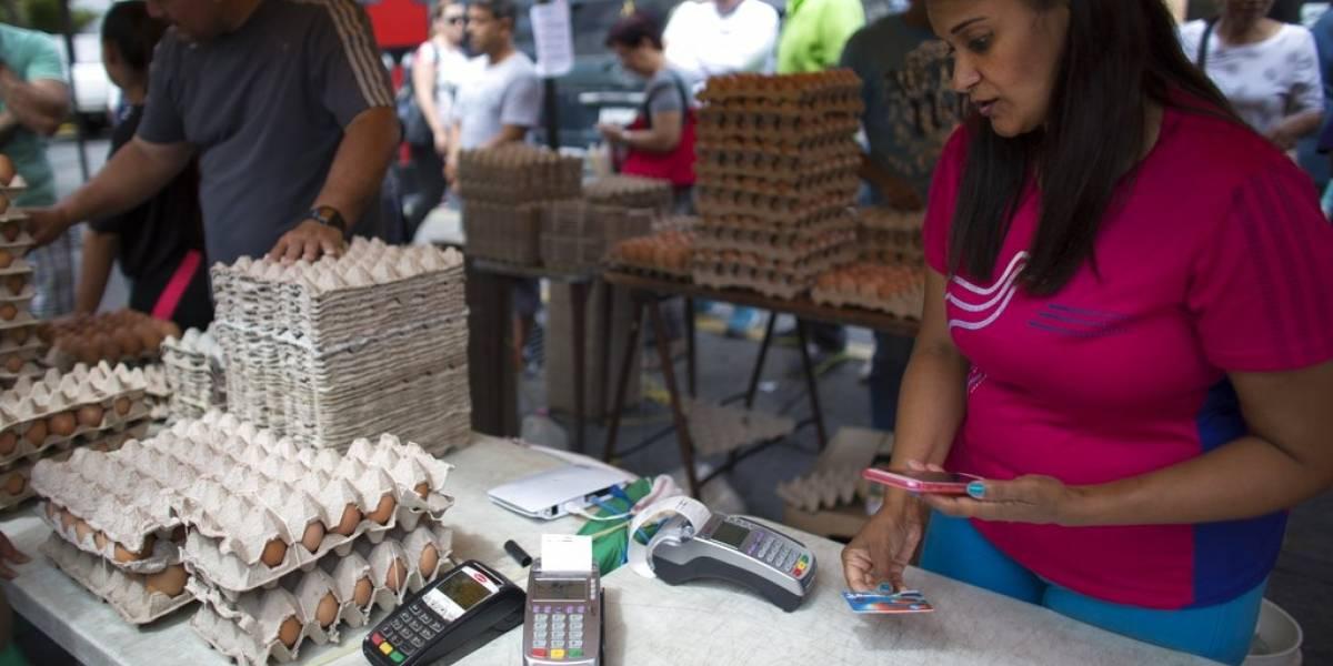 ¿Qué significa vivir en Venezuela con 10.000.000% de inflación?