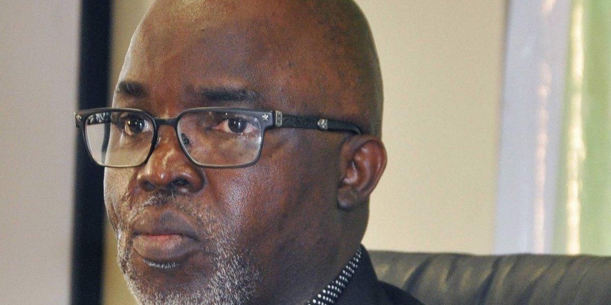FIFA permite que Nigeria reanude programas deportivos