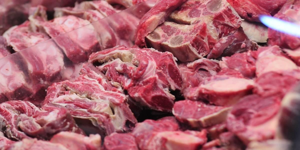 """""""La Cuca"""" se defiende tras clausura: """"Sólo eran 6 kilos de carne vencida, no 220, y nunca se iban a cocinar"""""""