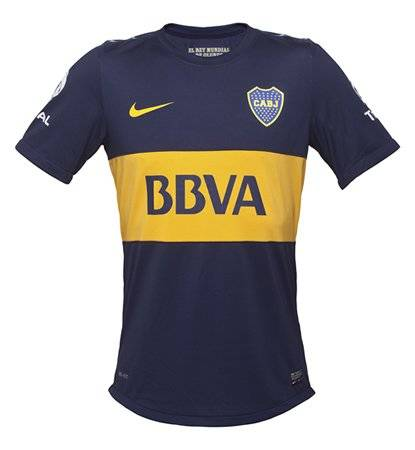 camisetabocahome-a5ee9731ebef49cd9d32ab105c789d2c.jpg