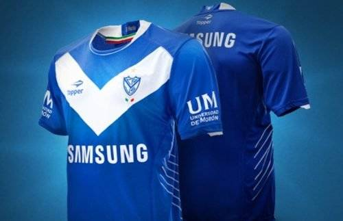 camisetaoficialdevelezsarfield20122013toppermlao3150747015092012-704ddb29377eaeed56af92a9d3e52cc5.jpg