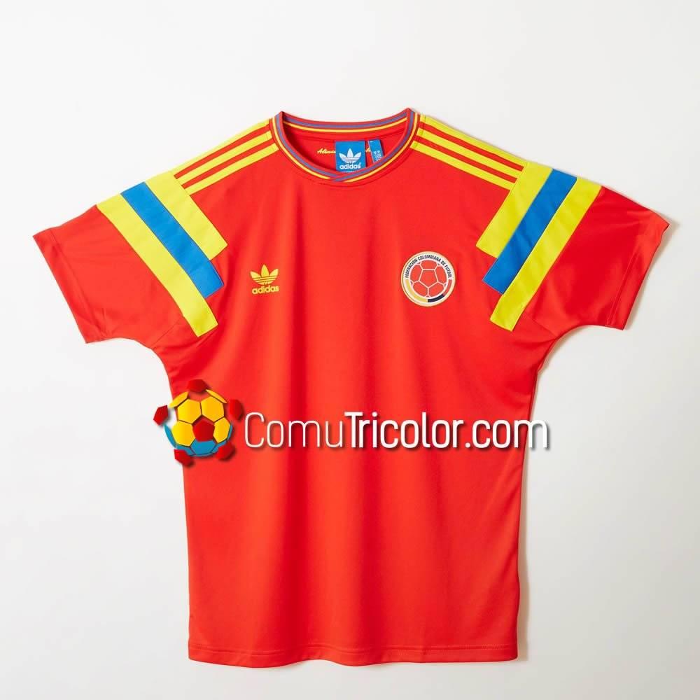camisetarojacolombiaitalia90-eb53ee6a6f28f04e0466187c2a300b4c.jpg