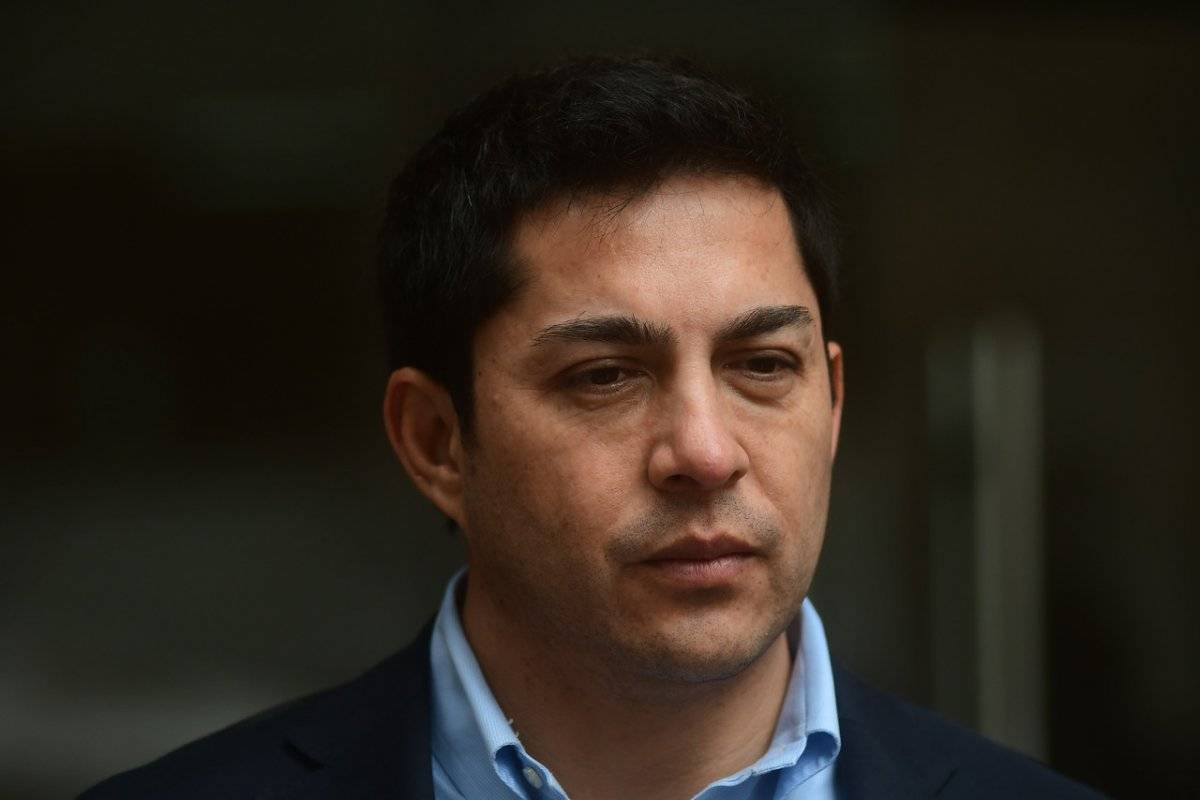 Diputado Jorge Durán (RN) propone feriado largo en Fiestas Patrias